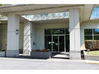 """Photo 19: 309 2763 CHANDLERY Place in Vancouver: Fraserview VE Condo for sale in """"RIVER DANCE"""" (Vancouver East)  : MLS®# V1098255"""