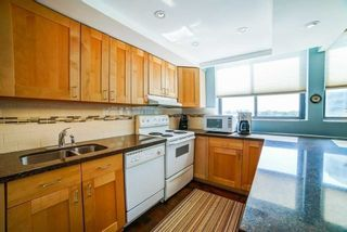 Photo 7: 706 757 Victoria Park Avenue in Toronto: Oakridge Condo for sale (Toronto E06)  : MLS®# E4888203