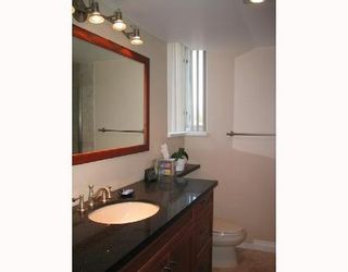 Photo 7: 1003 2203 BELLEVUE Ave in West Vancouver: Home for sale : MLS®# V700684
