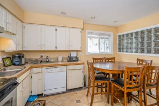Photo 10: 2140 PRAIRIE Avenue in Port Coquitlam: Glenwood PQ House for sale : MLS®# R2559762