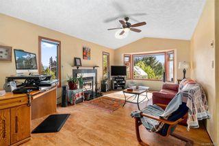 Photo 13: 2179 Henlyn Dr in Sooke: Sk John Muir House for sale : MLS®# 839202