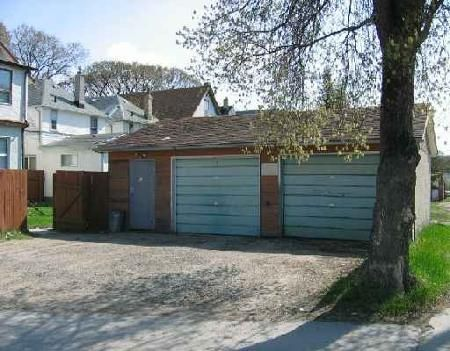 Photo 3: Photos: 190 Cathedral Ave. in : MB RED for sale : MLS®# 2605667