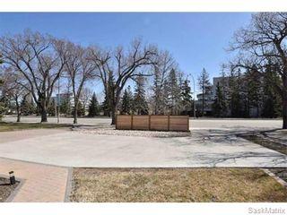 Photo 11: 3330 ALBERT Street in Regina: Lakeview Single Family Dwelling for sale (Regina Area 05)  : MLS®# 576670