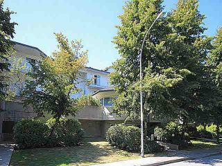 Photo 17: 207 3051 AIREY Drive in Richmond: West Cambie Condo for sale : MLS®# V1101033