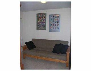 """Photo 5: 223 12633 NO 2 Road in Richmond: Steveston South Condo for sale in """"NAUTICA NORTH"""" : MLS®# V923908"""