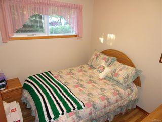 Photo 18: 143 HAMMOND Road in Regina: Coronation Park Residential for sale : MLS®# SK615009