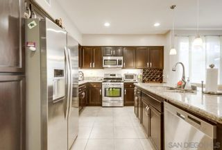Photo 12: CHULA VISTA Townhouse for sale : 3 bedrooms : 1287 Gorge Run Way #3