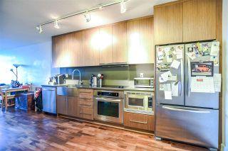 Photo 4: 302 251 E 7TH AVENUE in Vancouver: Mount Pleasant VE Condo for sale (Vancouver East)  : MLS®# R2126786