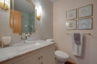 Photo 15: 1935 28 Avenue SW in Calgary: South Calgary Semi Detached for sale : MLS®# A1147471