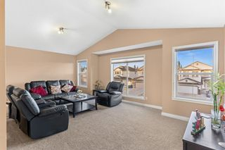 Photo 19: 240 Hawkmere Way: Chestermere Detached for sale : MLS®# A1147898