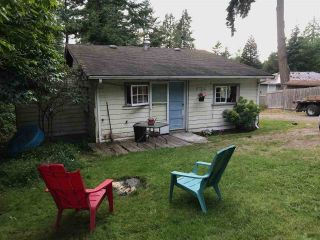 Photo 7:  in Sechelt: Sechelt District House for sale (Sunshine Coast)  : MLS®# R2462747