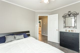 """Photo 27: 3 9472 WOODBINE Street in Chilliwack: Chilliwack E Young-Yale Townhouse for sale in """"Chateau View"""" : MLS®# R2520198"""