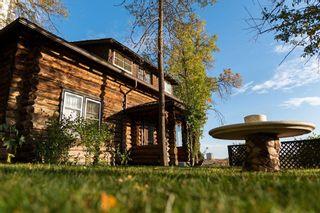 Photo 9: 9905 115 Street in Edmonton: Zone 12 House for sale : MLS®# E4266524