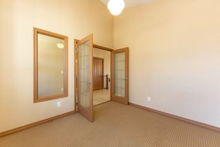 Photo 6: 3216 TREDGER Close in Edmonton: Zone 14 House for sale : MLS®# E4233312