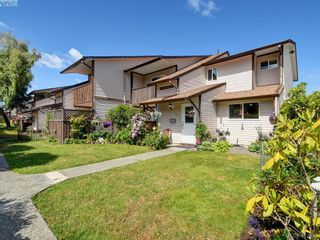 Photo 24: 44 1506 Admirals Rd in VICTORIA: VR Glentana Row/Townhouse for sale (View Royal)  : MLS®# 818183