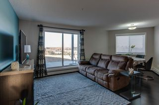 Photo 10: 155 1196 HYNDMAN Road in Edmonton: Zone 35 Condo for sale : MLS®# E4232334