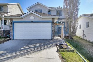 Photo 32: 78 Arbour Stone Rise NW in Calgary: Arbour Lake Detached for sale : MLS®# A1100496
