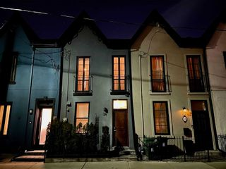 Photo 28: 24 Bright Street in Toronto: Moss Park House (2-Storey) for sale (Toronto C08)  : MLS®# C5184326