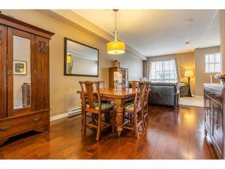 "Photo 8: 83 2729 158 Street in Surrey: Grandview Surrey Townhouse for sale in ""KALEDEN"" (South Surrey White Rock)  : MLS®# R2355291"