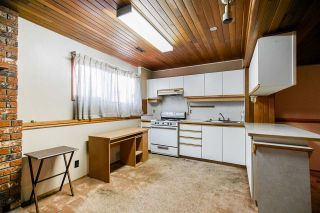 Photo 13: 4920 200 Street in Langley: Langley City House for sale : MLS®# R2425488