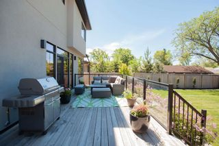 Photo 37: 9712 148 Street in Edmonton: Zone 10 House for sale : MLS®# E4245190