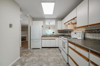 """Photo 13: 21 2590 AUSTIN Avenue in Coquitlam: Coquitlam East Townhouse for sale in """"Austin Woods"""" : MLS®# R2600814"""