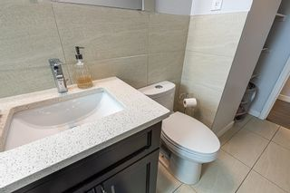 Photo 24: 11307 111A Avenue in Edmonton: Zone 08 House for sale : MLS®# E4259706