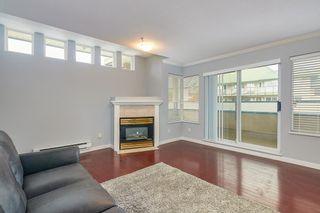 "Photo 4: 302 2958 TRETHEWEY Street in Abbotsford: Abbotsford West Condo for sale in ""Cascade Green"" : MLS®# R2607529"