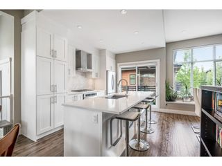 """Photo 9: 66 2687 158 Street in Surrey: Grandview Surrey Townhouse for sale in """"Jacobsen"""" (South Surrey White Rock)  : MLS®# R2594391"""