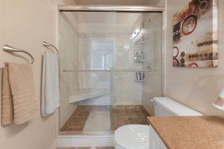 Photo 33: 44 3 POIRIER Avenue: St. Albert House Half Duplex for sale : MLS®# E4223810