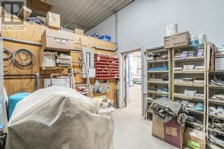 Photo 15: 2483 DRUMMOND CONC 7 ROAD in Perth: Industrial for sale : MLS®# 1251820