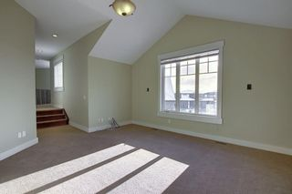 Photo 43: 222 Fortress Bay in Calgary: Springbank Hill Detached for sale : MLS®# A1123479
