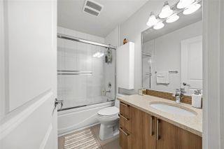 "Photo 4: 407 11566 224 Street in Maple Ridge: East Central Condo for sale in ""Cascada"" : MLS®# R2592634"