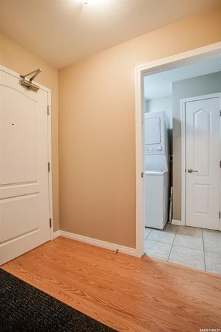 Photo 18: 204 102 Kingsmere Place in Saskatoon: Lakeview SA Residential for sale : MLS®# SK847109