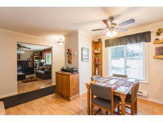 "Photo 17: 34567 FERGUSON Avenue in Mission: Hatzic House for sale in ""Hatzic Bench"" : MLS®# R2599936"