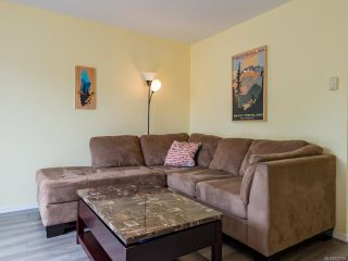 Photo 14: 1281 BECKTON DRIVE in COMOX: CV Comox (Town of) House for sale (Comox Valley)  : MLS®# 817184
