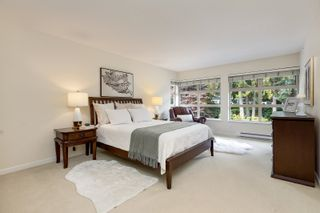 Photo 23: 5 3750 EDGEMONT BOULEVARD in North Vancouver: Edgemont Townhouse for sale : MLS®# R2624665