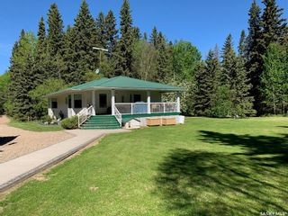 Photo 29: RM of Canwood in Canwood: Residential for sale (Canwood Rm No. 494)  : MLS®# SK844335