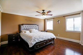 Photo 13: 35724 ZANATTA Place in Abbotsford: Abbotsford East House for sale : MLS®# R2223630