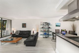 Photo 1: 52 1425 LAMEY'S MILL Road in Vancouver: False Creek Condo for sale (Vancouver West)  : MLS®# R2551985