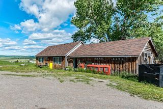 Photo 22: 386091 112 Street: Rural Foothills County Detached for sale : MLS®# C4301628