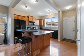 Photo 16: 18 Covehaven Mews NE in Calgary: Coventry Hills Semi Detached for sale : MLS®# A1118503