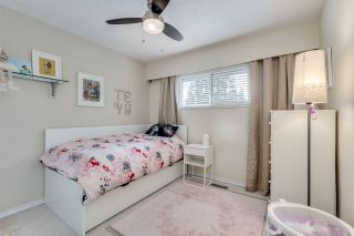 """Photo 33: 1037 LOMBARDY Drive in Port Coquitlam: Lincoln Park PQ House for sale in """"LINCOLN PARK"""" : MLS®# R2534994"""