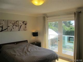 Photo 9: 1875 Rye Pl in SAANICHTON: CS Saanichton House for sale (Central Saanich)  : MLS®# 684224