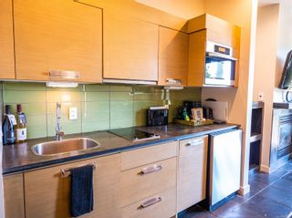Photo 4: 1702 596 Marine Dr in : PA Ucluelet Condo for sale (Port Alberni)  : MLS®# 859988
