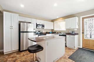 Photo 4: 472 Westgate Rd in : CR Willow Point House for sale (Campbell River)  : MLS®# 886803