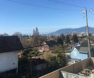 Photo 18: 3761 FRASER Street in Vancouver: Fraser VE Townhouse for sale (Vancouver East)  : MLS®# R2477588