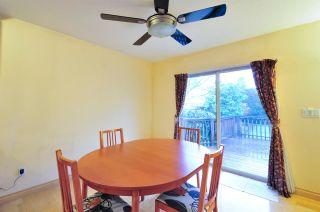 """Photo 7: 5545 MORELAND Drive in Burnaby: Deer Lake Place House for sale in """"DEER LAKE PLACE"""" (Burnaby South)  : MLS®# R2035415"""