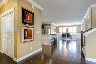 Photo 3: 17309 3A AVENUE in Surrey: Pacific Douglas House for sale (South Surrey White Rock)  : MLS®# R2071427