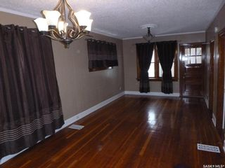 Photo 7: 1001 104th Avenue in Tisdale: Residential for sale : MLS®# SK806169